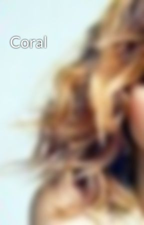 Coral by Hermione27