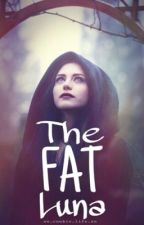 The Fat Luna by xo_cookie_life_xo