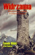 Widrzanna by TomaszBilski