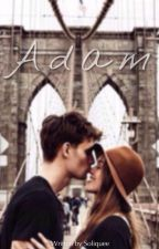 Adam by Soliquee