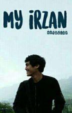 GOALS ❌ IrzanFaiq by keyrals