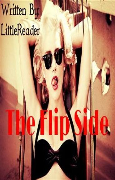 The Flip Side by LittleReader