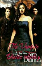 The Vampire Diaries Roleplay by Witches-End