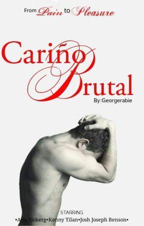 Cariño Brutal by georgerabie