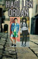 Hadi Len Ordan by burcak-coban123