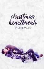 Christmas Heartbreak by soberlines