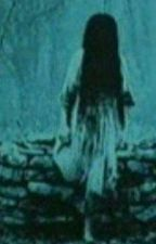 Experiencias Paranormales  by NekoKawaii-001