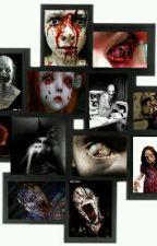 straszne zdjęcia  by Radioactive_human