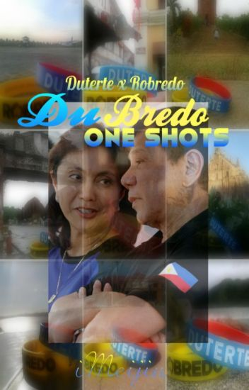 DuBredo One Shots
