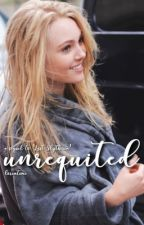 Unrequited || Albus Severus Fanfic by lorentime