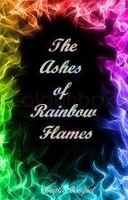 Lady Brion by Beciiiaq