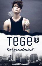 TeGe® by TURGAY_BULUT