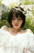 love in summer by yunitahermawan16