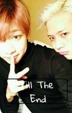 Till The End × JackBam by dlstmxkakwldrlxunqui
