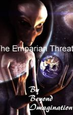 The Emparian Threat by beyondimagination