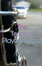 The Trumpet Player's Secret boyxboy by _Haybalez_