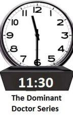 11:30 by DeanneAdams