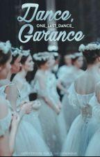 Danse, Garance by One_Last_Dance_