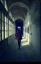 Silence Life by TheWayYouDoMrR