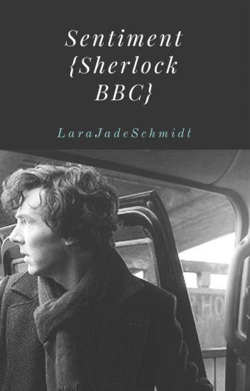 Sentiment {Sherlock BBC}