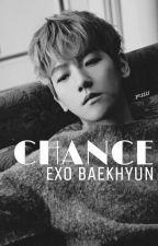Chance (EXO Baekhyun) by K1MKA188