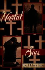 Mortal Sins(Nanowrimo 2013 entry) by Recluse_City