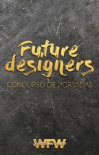 WFW FD | Concurso de portadas | CERRADO by writersforwriters