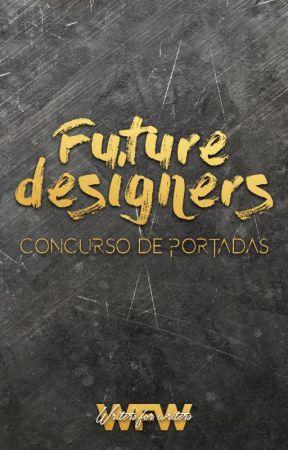 WFW FD   Concurso de portadas   CERRADO by writersforwriters