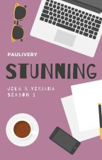 STUNNING [jungri] by paulpa97