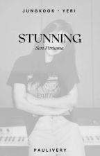 [1] STUNNING (kim yerim) by paulpa97