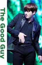 The Good Guy - Kth + Jjk by Taekoockslut