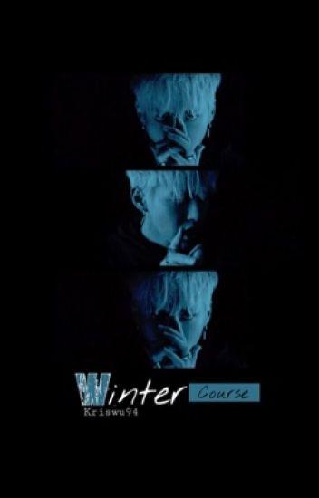 'دورة الشتّاء'