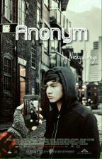 Anonym.[C.H.] by Nicky_Greys