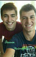 ♦Los Sueños Se Hacen Realidad♦ Stowen by fundashiforever