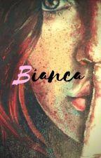 """Bianca"" by ANISH84"