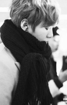 Yoongi | She