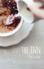 The Inn by maybeoneday_xx