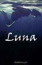 Luna by directioner_an