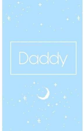 Daddy // Rıznü by zaraandme