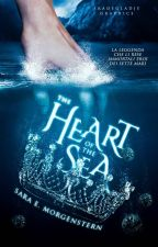 The Heart of the Sea by SE_Morgenstern