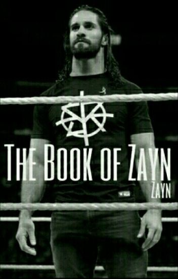 The Book of Zayn