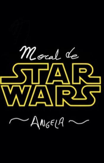 Moral de Star Wars