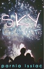 Sky Light by xxtypicalscorpianxx