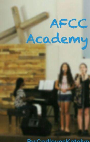 AFCC Academy