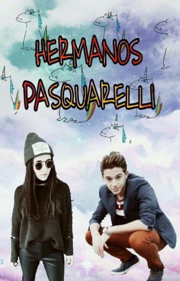 Hermanos Pasquarelli