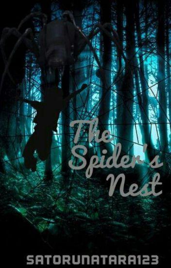 The Spider's Nest