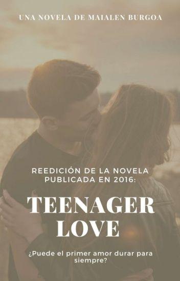 Teenager Love
