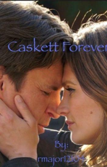 Caskett Forever
