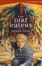 The Dirt Eaters by DennisFoon