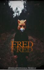 Fred by jessrbl
